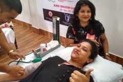 Blood Donation 01