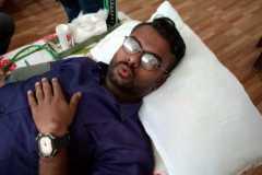 Blood Donation 02