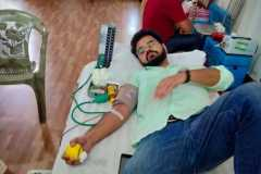 Blood Donation 05