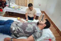Blood Donation 06