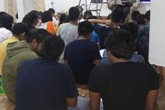 Summer-Workshop-2019-11