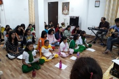 Summer-Workshop-2019-5